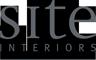 SITE INTERIORS Logo